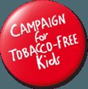 MI Tobacco Toll