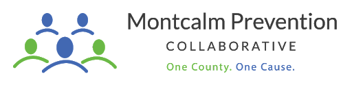 Montcalm Prevention Coalition