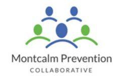 Montcalm Prevention Icon