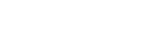 Montcalm Prevention Collaborative