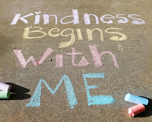 MPC 100 Acts of Kindness